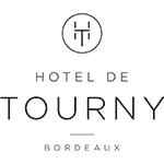 Hôtel de Tourny