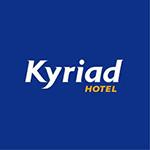 Kyriad Lyon Centre Perrache