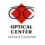 Optical Center porte d'Aubervilliers - Le Parks