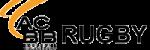 Athlétic Club de Boulogne-Billancourt Rugby
